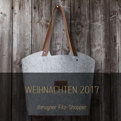 diesigner-shopper-2017-konzept-david-weigel_de