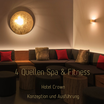 Hotel_Crown_4_Quellen_Spa_Fitness_Andermatt_diesigner_konzept_david_weigel_de