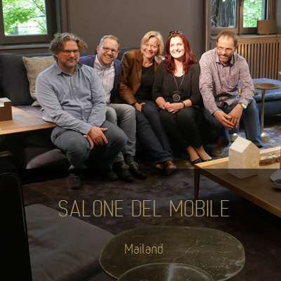 salone-del-mobile-milano-2017-diesigner-konzept-david-weigel_de